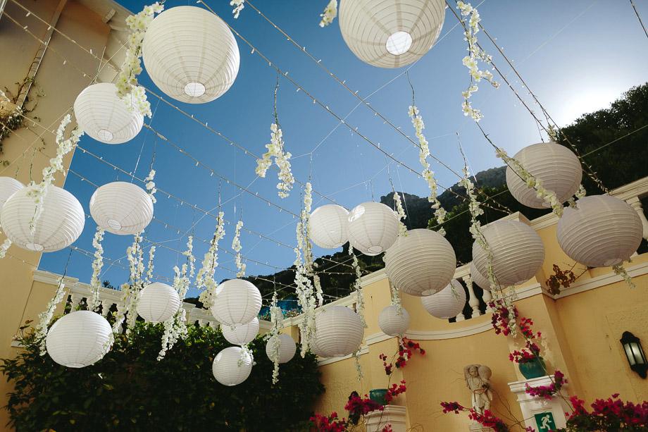 Documentary Wedding Photographer_ Cape Town_Wedding Photographer_ Casa Labia Wedding_Jani B-40
