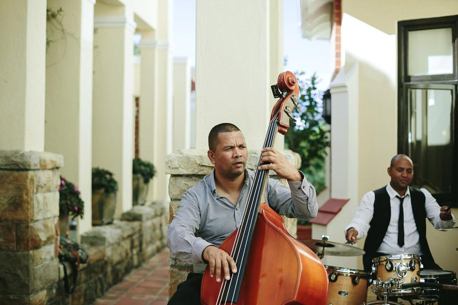 Documentary Wedding Photographer_ Cape Town_Wedding Photographer_ Casa Labia Wedding_Jani B-41