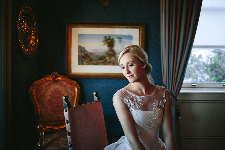 Documentary Wedding Photographer_ Cape Town_Wedding Photographer_ Casa Labia Wedding_Jani B-44