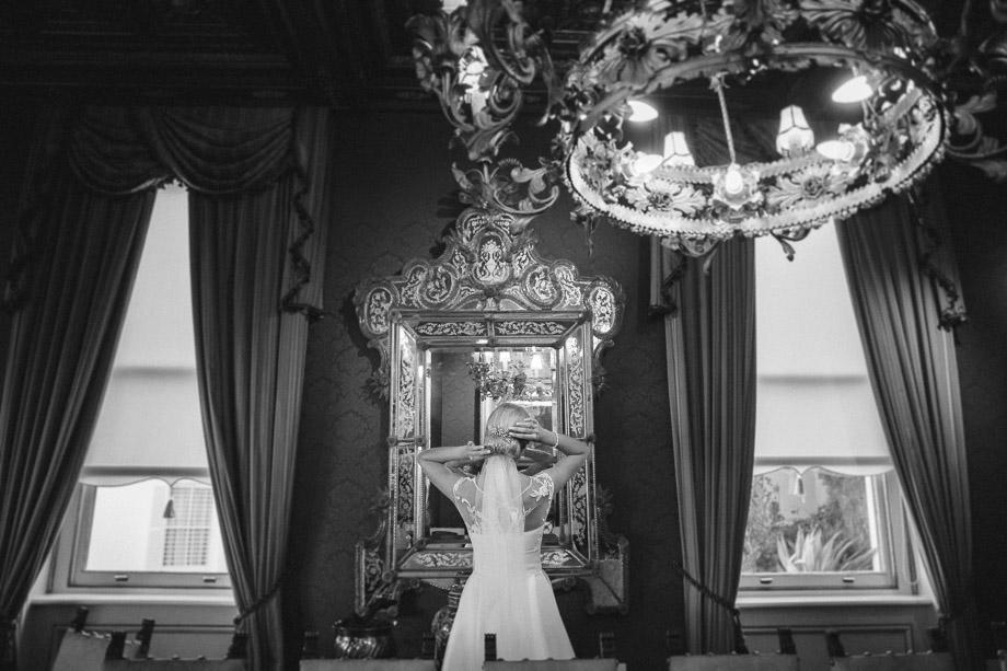 Documentary Wedding Photographer_ Cape Town_Wedding Photographer_ Casa Labia Wedding_Jani B-45
