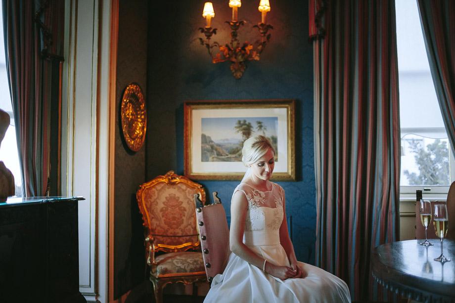 Documentary Wedding Photographer_ Cape Town_Wedding Photographer_ Casa Labia Wedding_Jani B-46