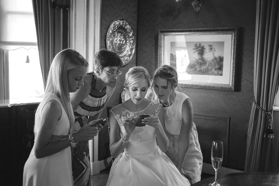 Documentary Wedding Photographer_ Cape Town_Wedding Photographer_ Casa Labia Wedding_Jani B-49
