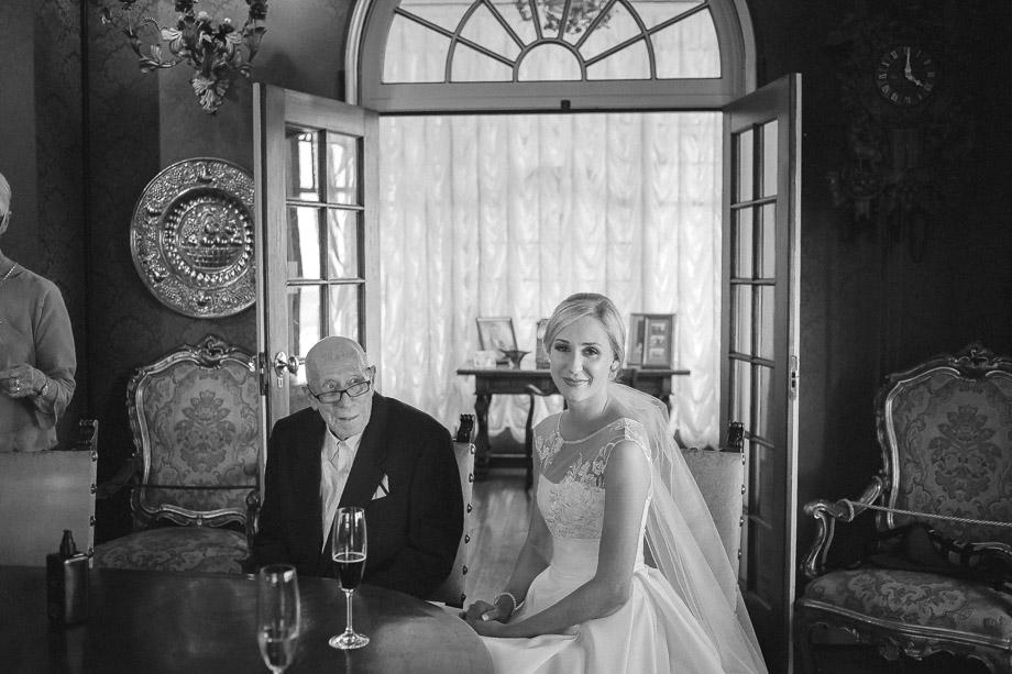 Documentary Wedding Photographer_ Cape Town_Wedding Photographer_ Casa Labia Wedding_Jani B-50
