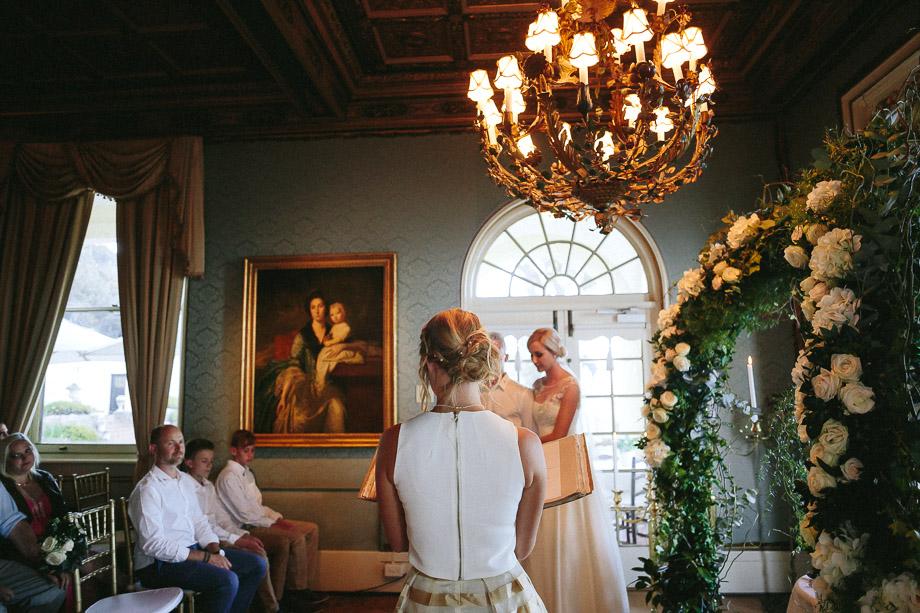 Documentary Wedding Photographer_ Cape Town_Wedding Photographer_ Casa Labia Wedding_Jani B-54