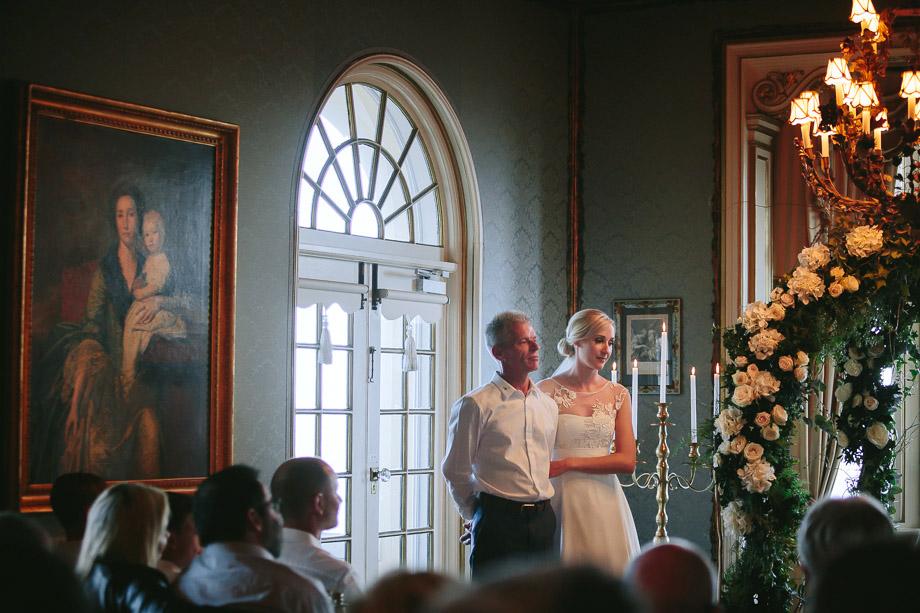 Documentary Wedding Photographer_ Cape Town_Wedding Photographer_ Casa Labia Wedding_Jani B-56