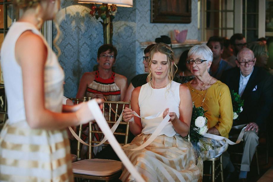 Documentary Wedding Photographer_ Cape Town_Wedding Photographer_ Casa Labia Wedding_Jani B-58