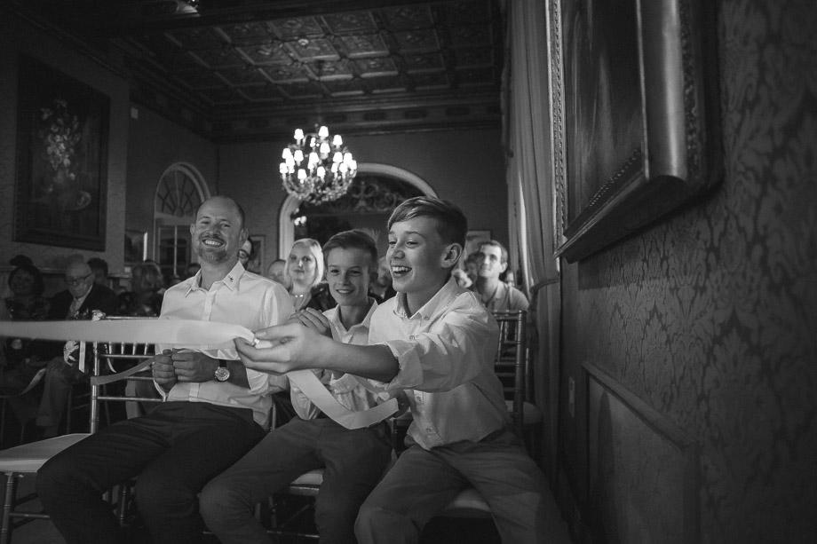 Documentary Wedding Photographer_ Cape Town_Wedding Photographer_ Casa Labia Wedding_Jani B-59