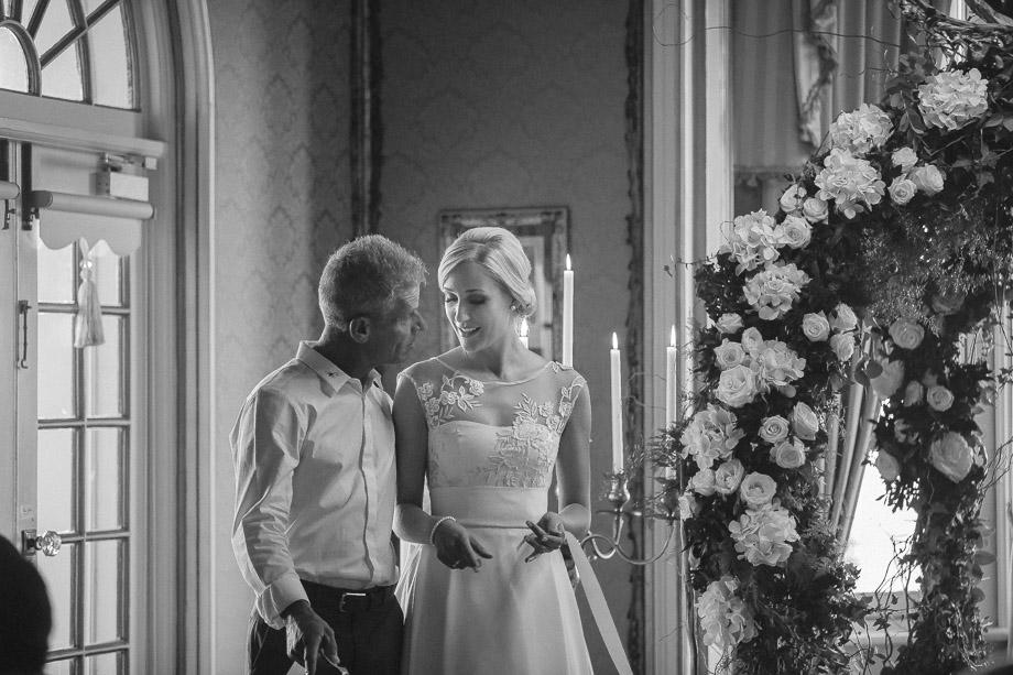 Documentary Wedding Photographer_ Cape Town_Wedding Photographer_ Casa Labia Wedding_Jani B-60