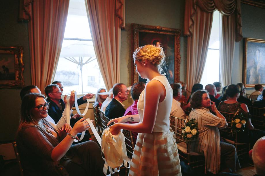 Documentary Wedding Photographer_ Cape Town_Wedding Photographer_ Casa Labia Wedding_Jani B-62