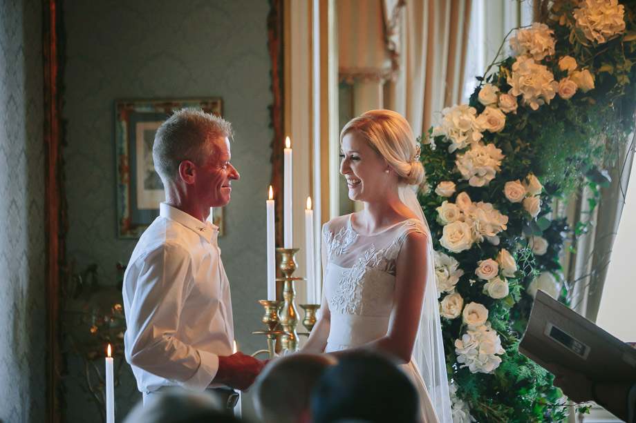 Documentary Wedding Photographer_ Cape Town_Wedding Photographer_ Casa Labia Wedding_Jani B-63