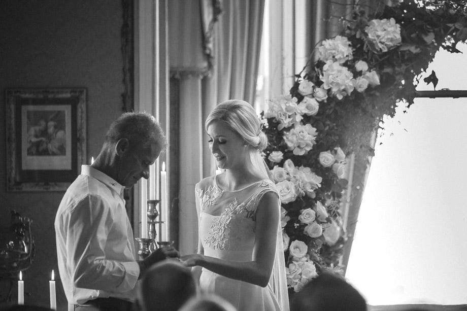 Documentary Wedding Photographer_ Cape Town_Wedding Photographer_ Casa Labia Wedding_Jani B-64