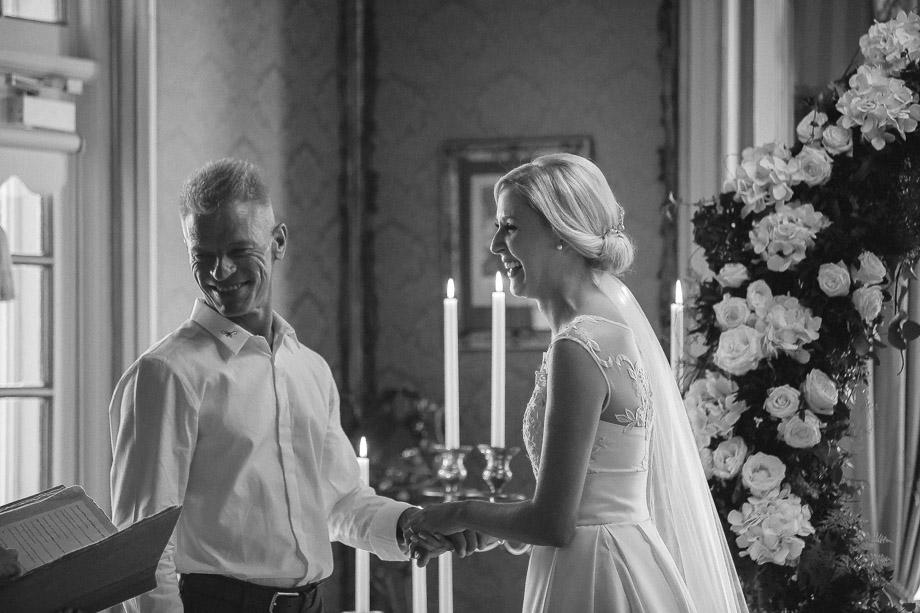 Documentary Wedding Photographer_ Cape Town_Wedding Photographer_ Casa Labia Wedding_Jani B-66