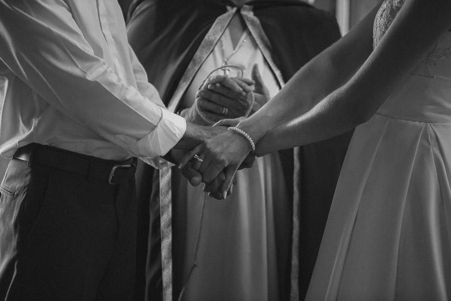 Documentary Wedding Photographer_ Cape Town_Wedding Photographer_ Casa Labia Wedding_Jani B-67
