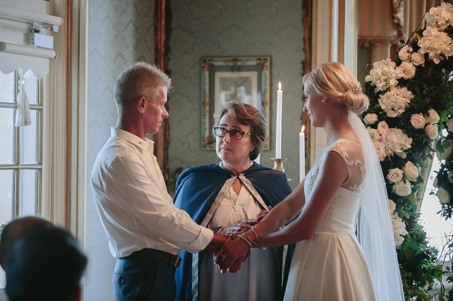 Documentary Wedding Photographer_ Cape Town_Wedding Photographer_ Casa Labia Wedding_Jani B-68