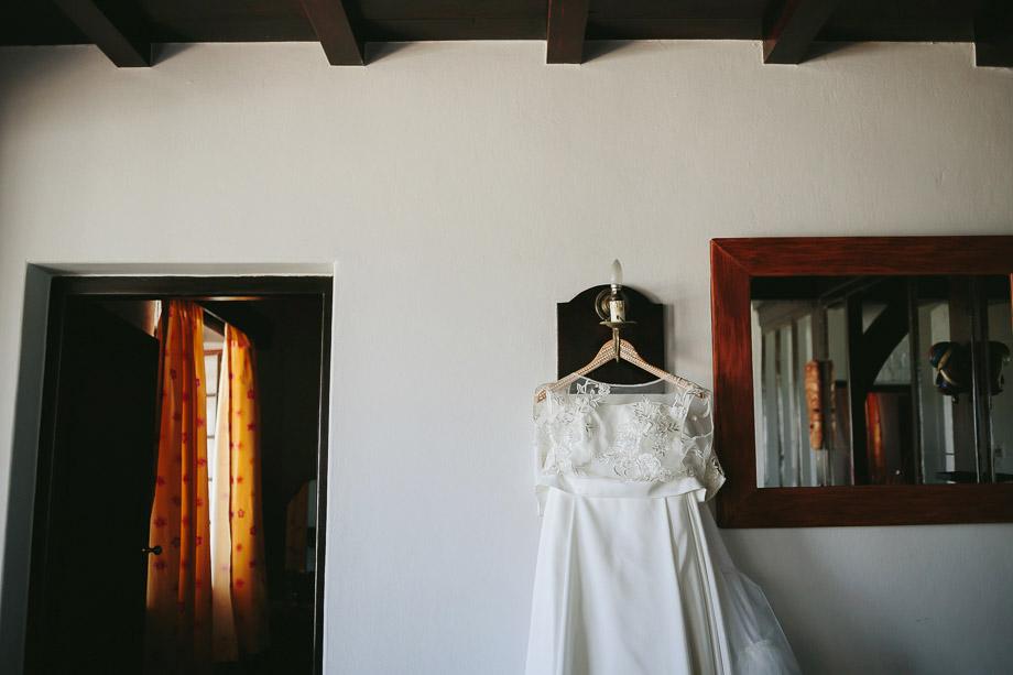 Documentary Wedding Photographer_ Cape Town_Wedding Photographer_ Casa Labia Wedding_Jani B-7