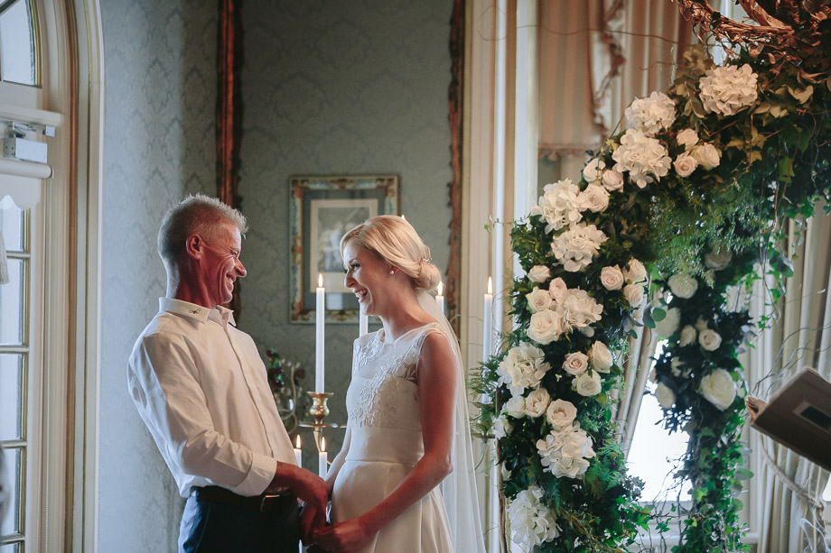 Documentary Wedding Photographer_ Cape Town_Wedding Photographer_ Casa Labia Wedding_Jani B-70