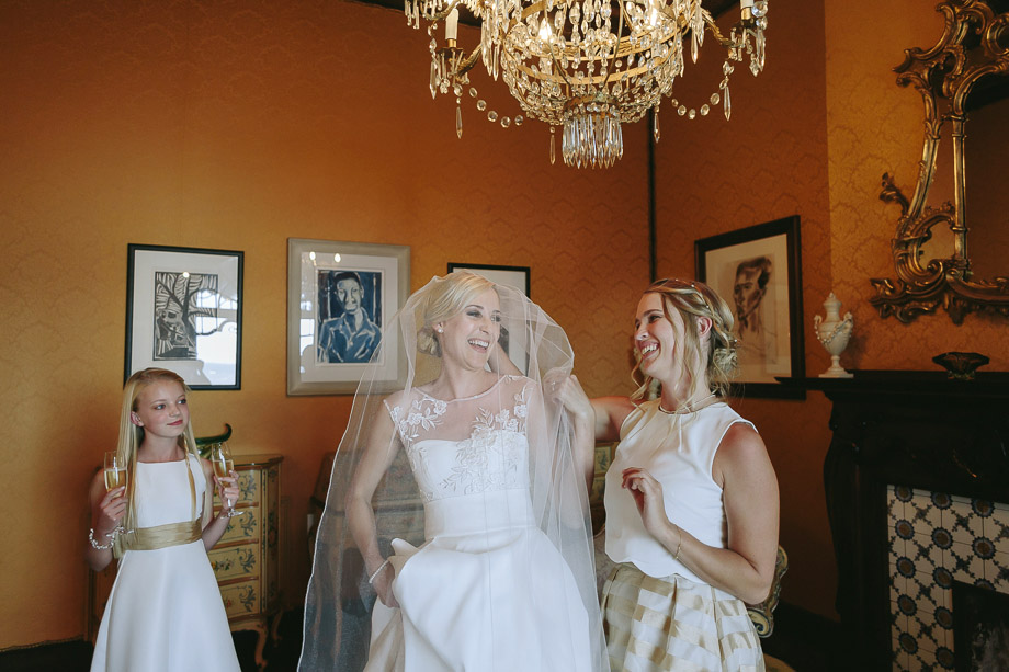 Documentary Wedding Photographer_ Cape Town_Wedding Photographer_ Casa Labia Wedding_Jani B-72