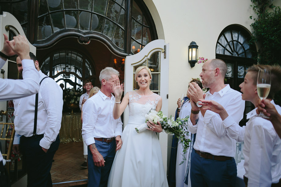 Documentary Wedding Photographer_ Cape Town_Wedding Photographer_ Casa Labia Wedding_Jani B-73