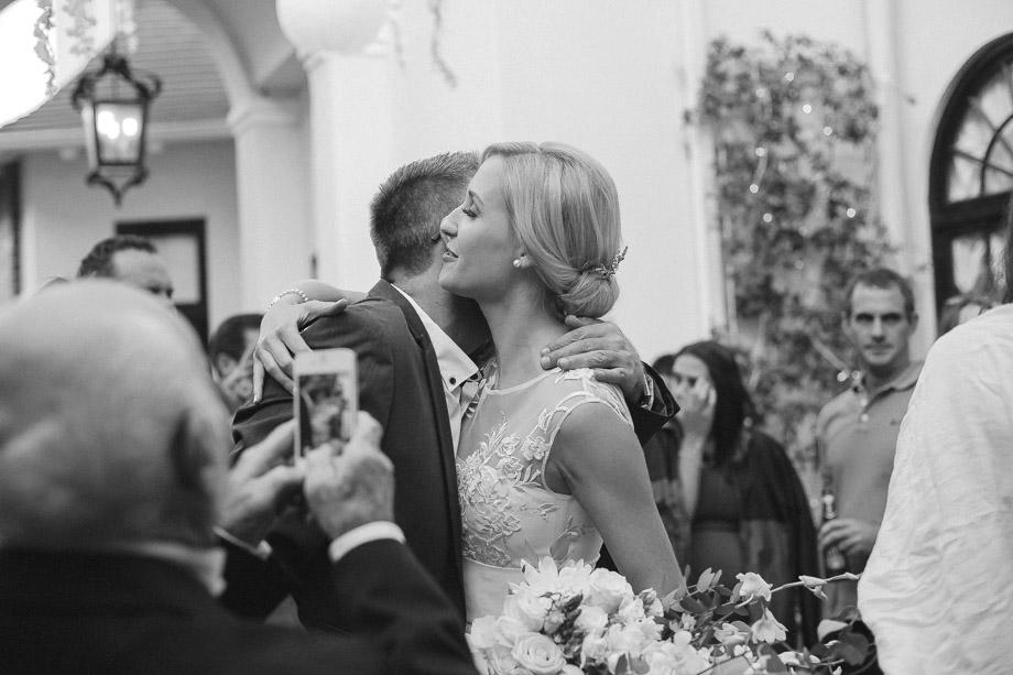 Documentary Wedding Photographer_ Cape Town_Wedding Photographer_ Casa Labia Wedding_Jani B-74