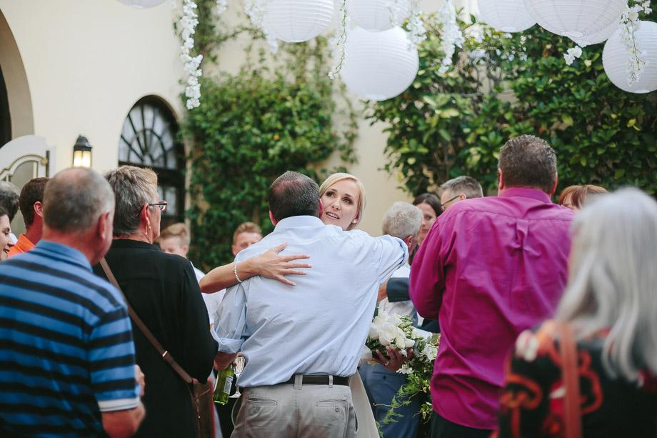 Documentary Wedding Photographer_ Cape Town_Wedding Photographer_ Casa Labia Wedding_Jani B-75