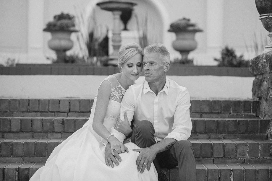 Documentary Wedding Photographer_ Cape Town_Wedding Photographer_ Casa Labia Wedding_Jani B-76