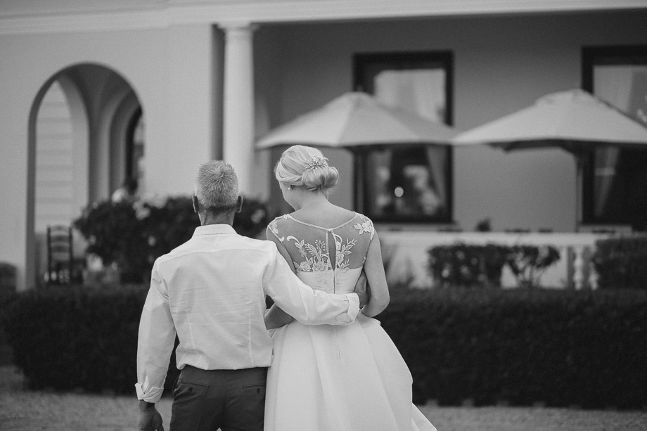 Documentary Wedding Photographer_ Cape Town_Wedding Photographer_ Casa Labia Wedding_Jani B-77