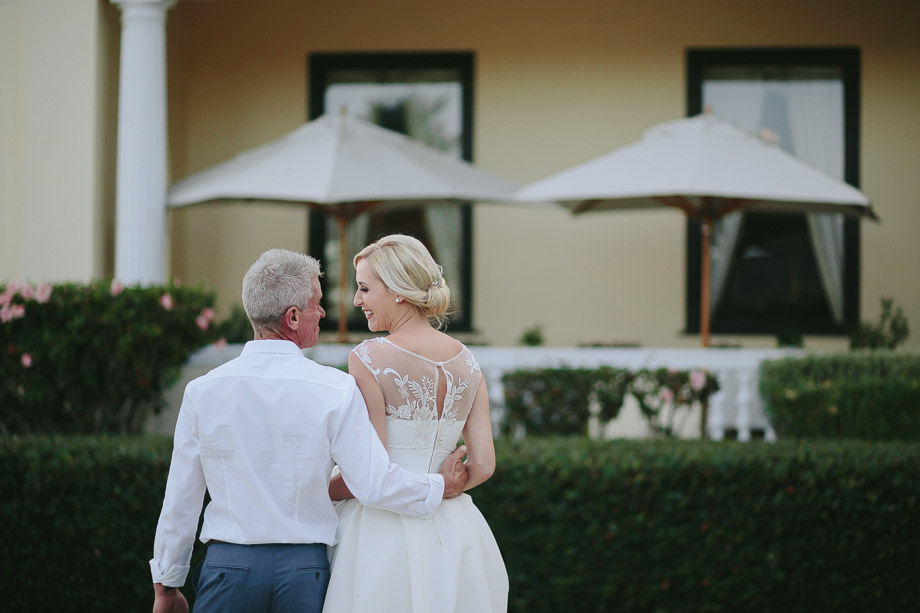 Documentary Wedding Photographer_ Cape Town_Wedding Photographer_ Casa Labia Wedding_Jani B-78