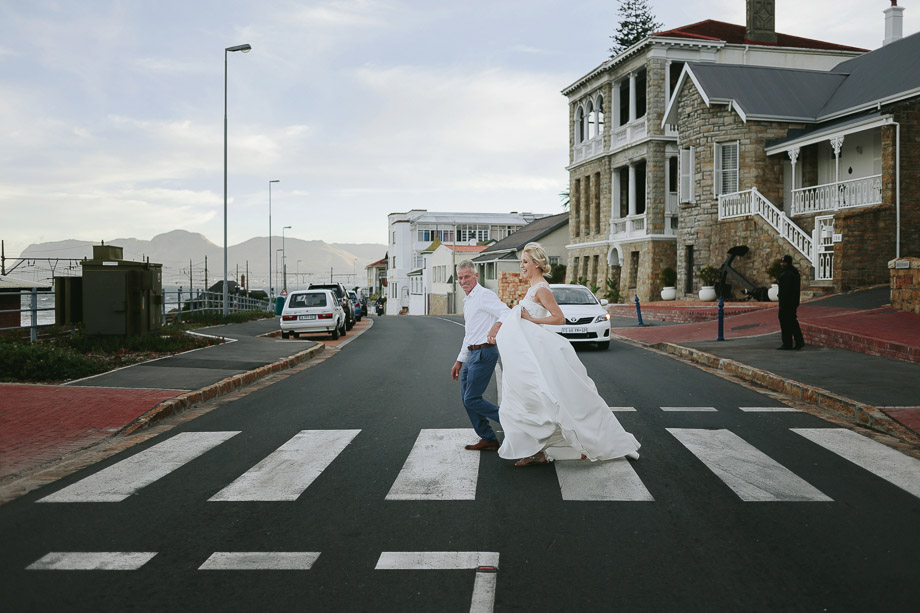 Documentary Wedding Photographer_ Cape Town_Wedding Photographer_ Casa Labia Wedding_Jani B-79