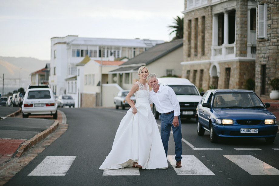 Documentary Wedding Photographer_ Cape Town_Wedding Photographer_ Casa Labia Wedding_Jani B-80