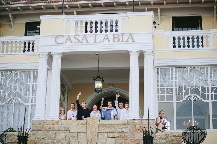 Documentary Wedding Photographer_ Cape Town_Wedding Photographer_ Casa Labia Wedding_Jani B-82