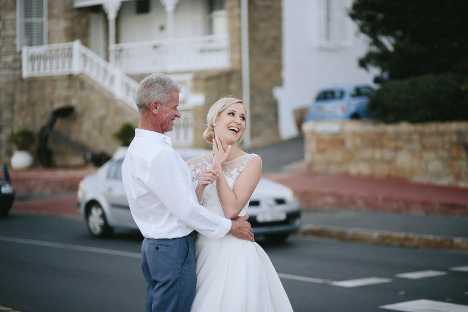 Documentary Wedding Photographer_ Cape Town_Wedding Photographer_ Casa Labia Wedding_Jani B-84