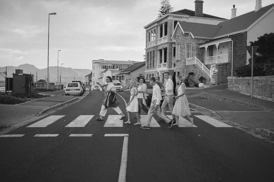 Documentary Wedding Photographer_ Cape Town_Wedding Photographer_ Casa Labia Wedding_Jani B-85