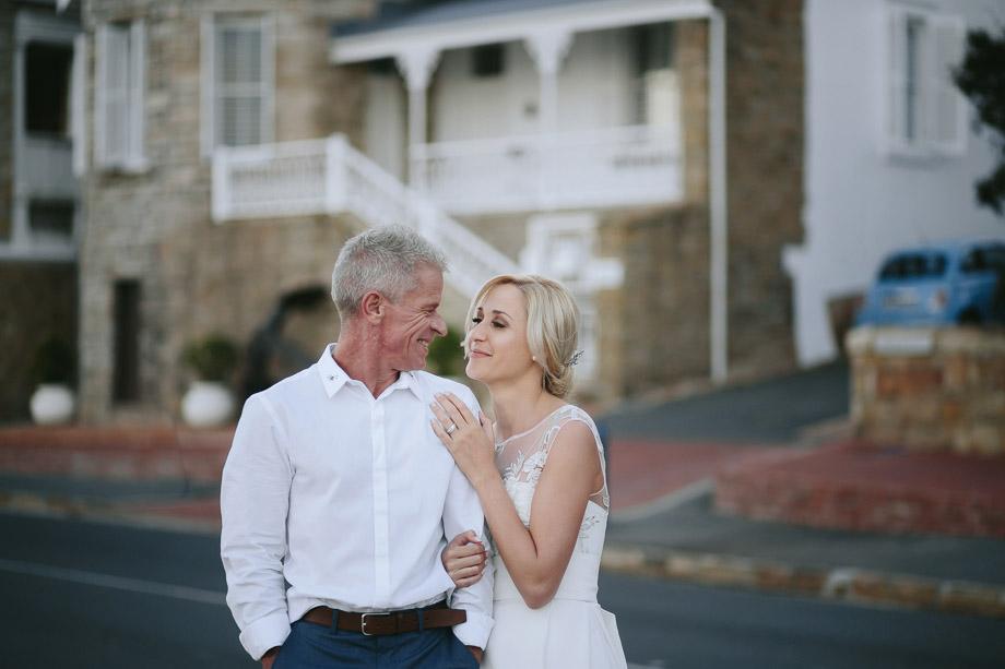 Documentary Wedding Photographer_ Cape Town_Wedding Photographer_ Casa Labia Wedding_Jani B-87