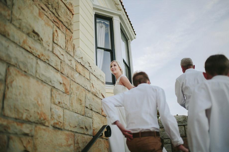 Documentary Wedding Photographer_ Cape Town_Wedding Photographer_ Casa Labia Wedding_Jani B-89