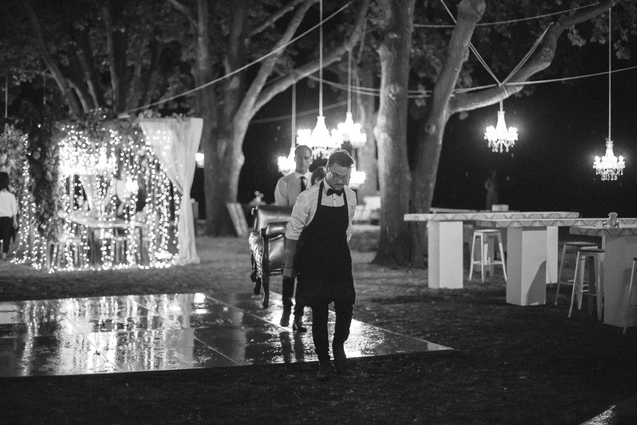 Documentary Wedding photographer Cape Town Saronsberg Cellars145