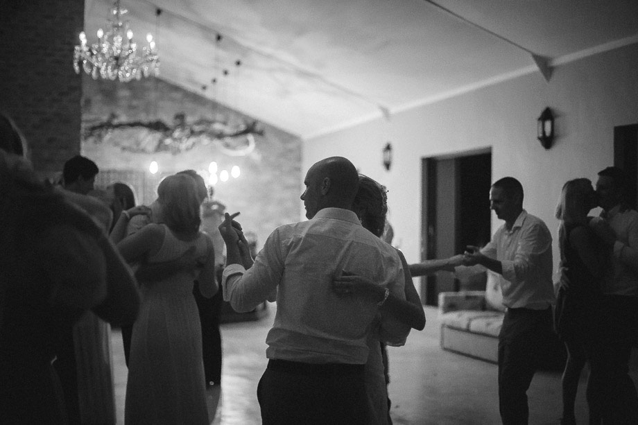 Documentary Wedding photographer Cape Town Saronsberg Cellars151
