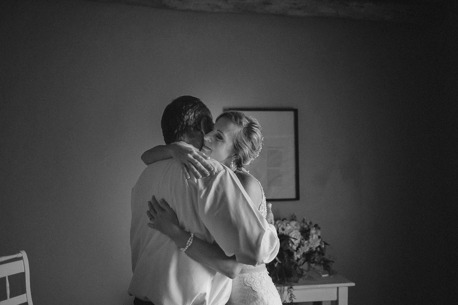 Documentary Wedding photographer Cape Town Saronsberg Cellars37