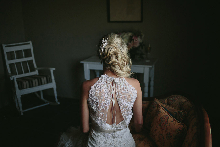 Documentary Wedding photographer Cape Town Saronsberg Cellars40