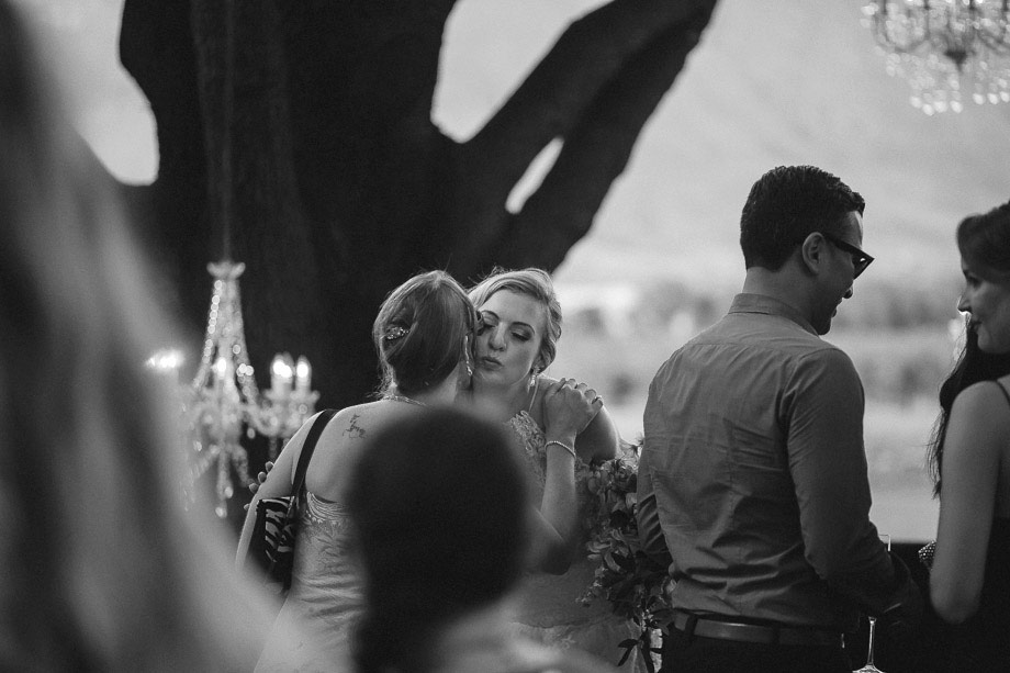 Documentary Wedding photographer Cape Town Saronsberg Cellars64