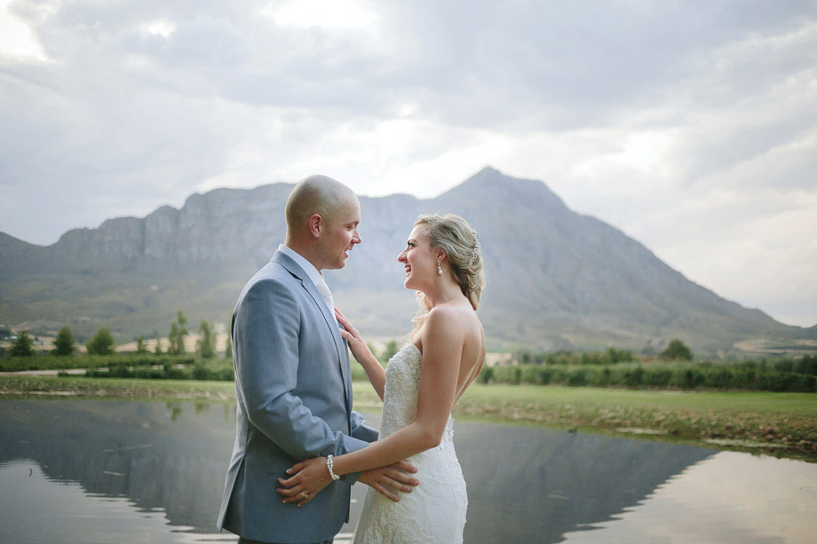Documentary Wedding photographer Cape Town Saronsberg Cellars86