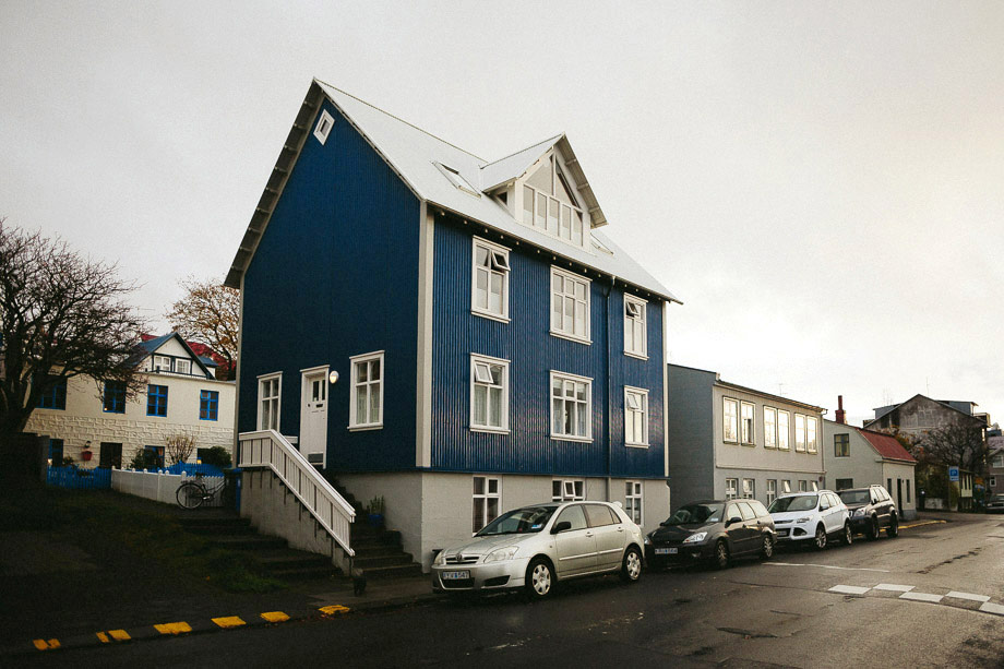 Travel-Photographer_Iceland_Reykjavik_45