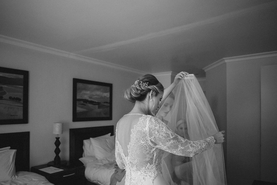 Cape-Town-Documentary-wedding-photographer-Jani-B-22