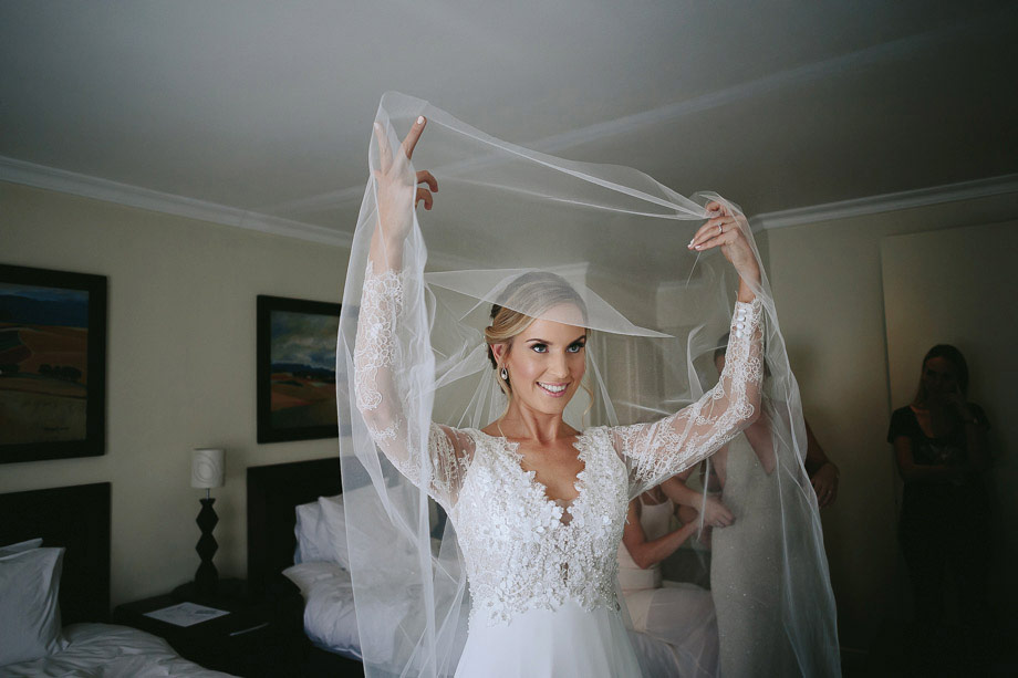 Cape-Town-Documentary-wedding-photographer-Jani-B-23