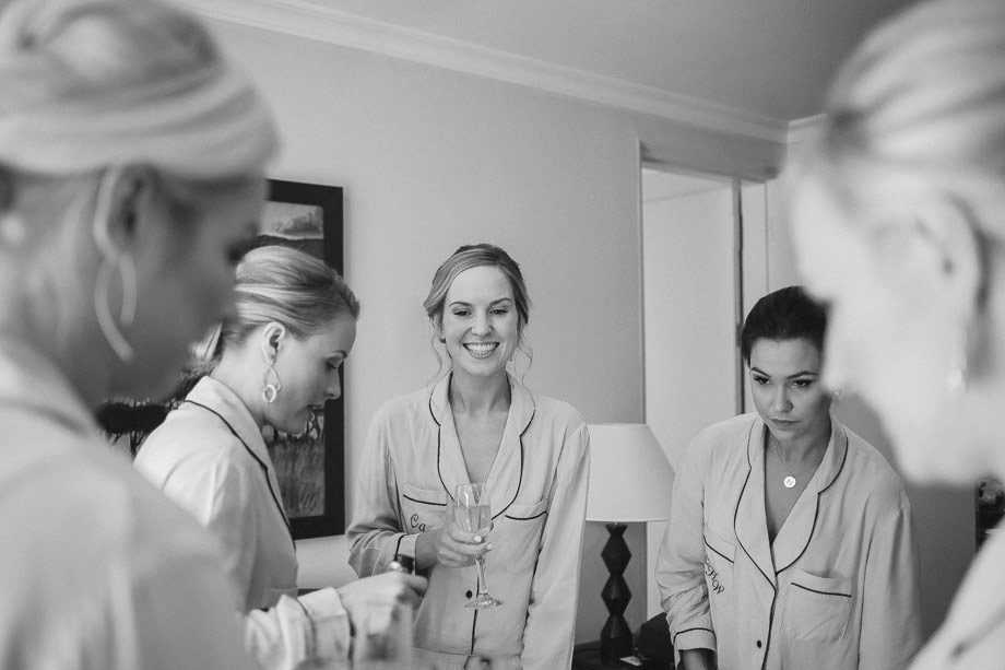 Cape-Town-Documentary-wedding-photographer-Jani-B-6