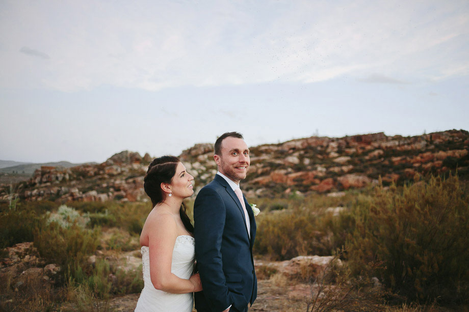 Documentary-Photographer-Cape-Town-Kaleo-Wedding-Photographer_-101
