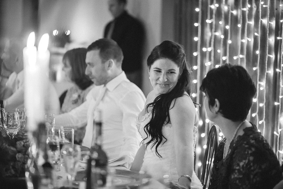 Documentary-Photographer-Cape-Town-Kaleo-Wedding-Photographer_-144