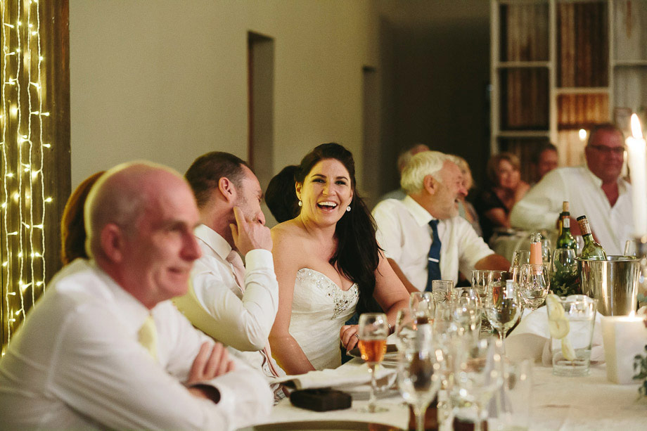Documentary-Photographer-Cape-Town-Kaleo-Wedding-Photographer_-149