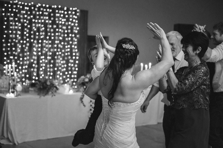 Documentary-Photographer-Cape-Town-Kaleo-Wedding-Photographer_-164