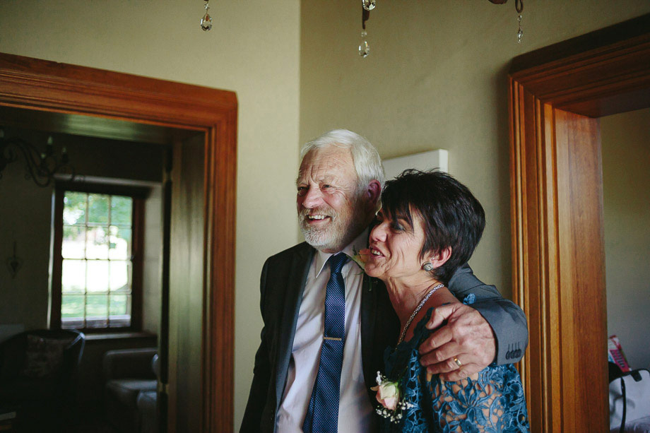 Documentary-Photographer-Cape-Town-Kaleo-Wedding-Photographer_-37