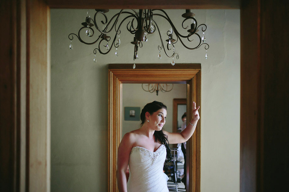 Documentary-Photographer-Cape-Town-Kaleo-Wedding-Photographer_-41